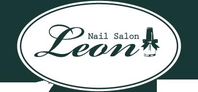 神戸のネイルサロン レオン